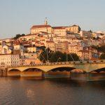 Les principales attractions que vous devez voir au Portugal